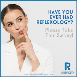 PR reflexology client survey 2020 250