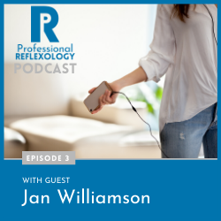 PR Podcast Jan Williamson 003 250