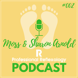 PR Podcast Moss Sharon Arnold 002 250