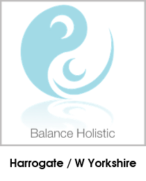 reflexology-training-course-harrogate-yorkshire