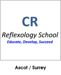 reflexology-training-course-ascot-surrey