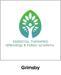 essential therapies reflexology logo 210