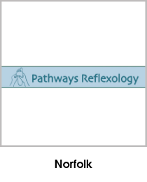 pathways reflexology logo 210 260