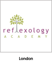 reflexology-training-course-london