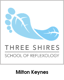 reflexology-training-course-milton-keynes-northampton-st-albans