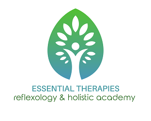 essential therapies logo 250