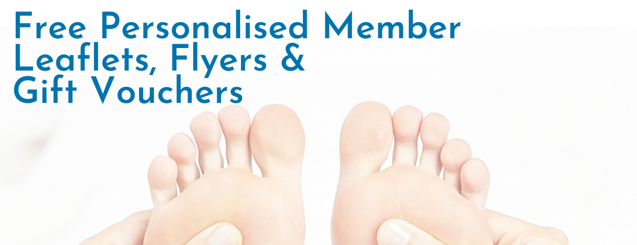 professional reflexology homepage banner 4
