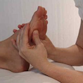i wish i had taken my reflexologist seriously