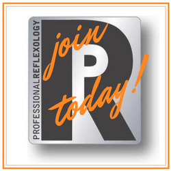 join pr today