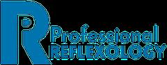 Professional Reflexology