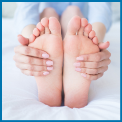 what is reflexology