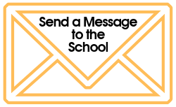 message the school
