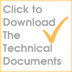 insurance technical documents