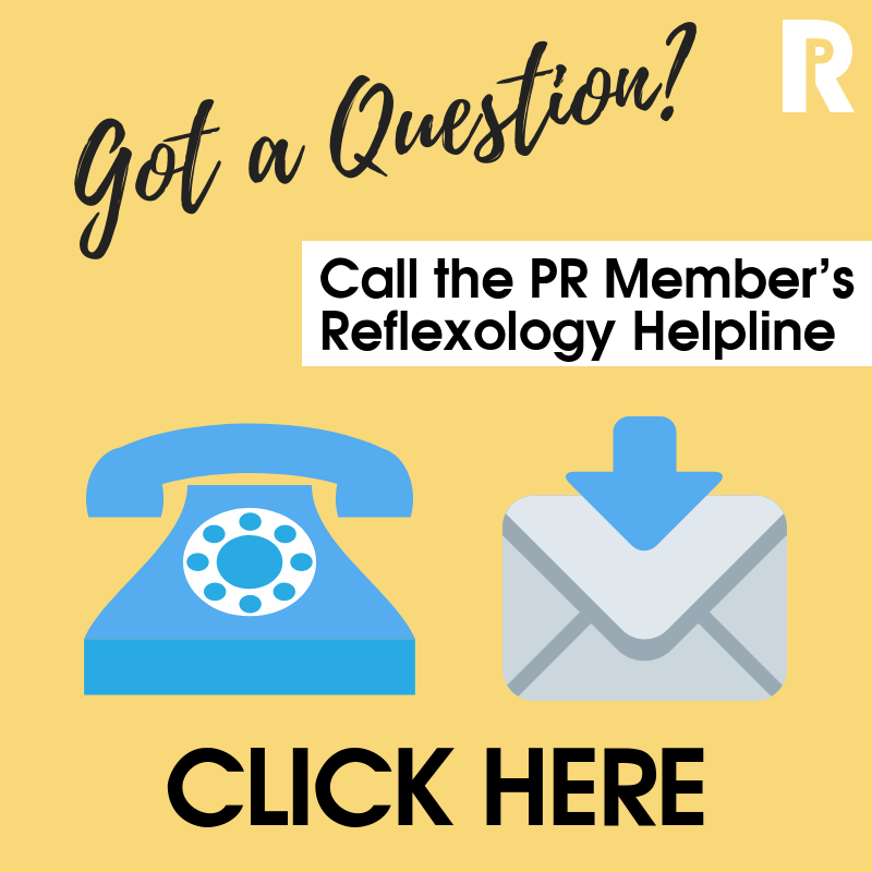 pr members helpline 250