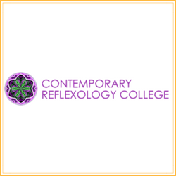 Spotlight On Contemporary Reflexology College 250 x 250