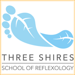 Spotlight On Three Shires Reflexology 250 x 250