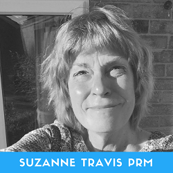 Suzanne Travis ROTW Website 002