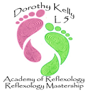 Academy of Reflexology